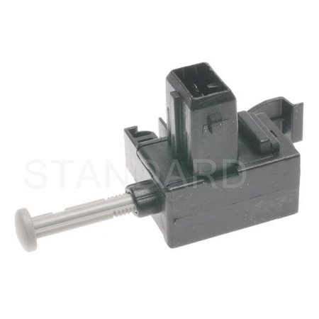 Standard Motor NS-131 Clutch Starter Safety Switch for Ford