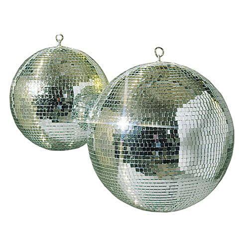 """US Toy Company 16 Mirror Ball"""""""