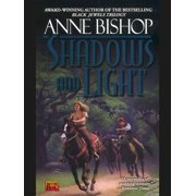 Shadows and Light - eBook