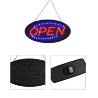 Ejoyous Super Bright Led Bar Sign Board Pub Club Window Display Light Lamp for Shop Fronts/Windows, Sign Display Light,Led Bar Sign