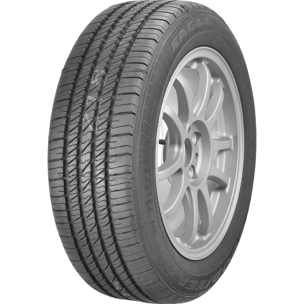 Goodyear Eagle LS P205/55R16 89T B01 Grand Touring tire