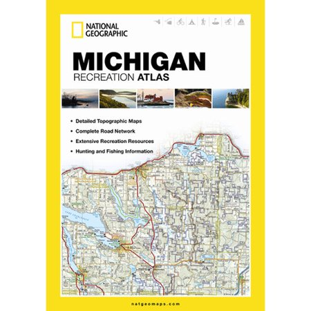 Universal Map Michigan State Recreation Atlas on michigan street map, michigan upper peninsula road trip, michigan state baylor, michigan state cotton bowl, michigan state business plan, michigan state hotels, michigan townships by county map, michigan lansing map, michigan state book, michigan state lake map, michigan state water, michigan state elevation map, michigan state plane map, michigan state map with major cities, michigan state welcome, michigan state gps, michigan state satellite, state of michigan lower peninsula map, northern michigan upper peninsula map, michigan state tools,