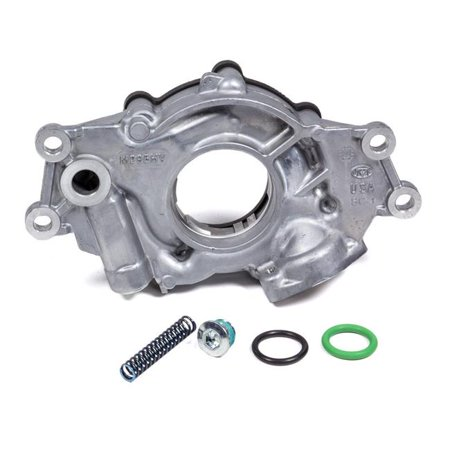 Melling M295HV Oil Pump for GM LS Series Truck 97-06