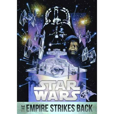 Star Wars: The Empire Strikes Back (Vudu Digital Video on (Star Wars The Empire Strikes Back Stream)