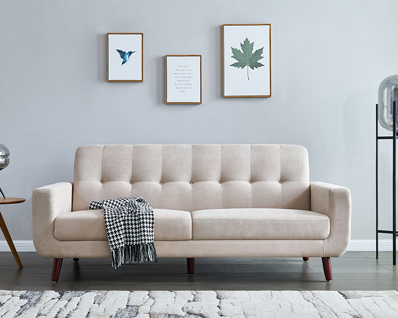 Clearance Beige Sofas For Living Room