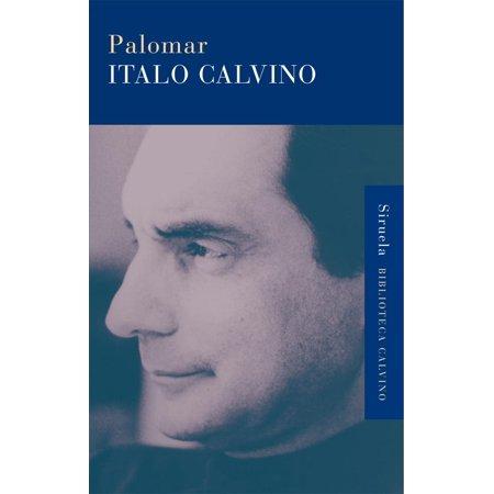 Palomar - eBook (Palomar Vista)