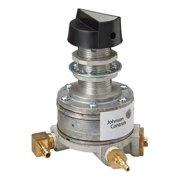 JOHNSON CONTROLS S-224-1 Pneumatic Gradual Switch, 1/8 in.