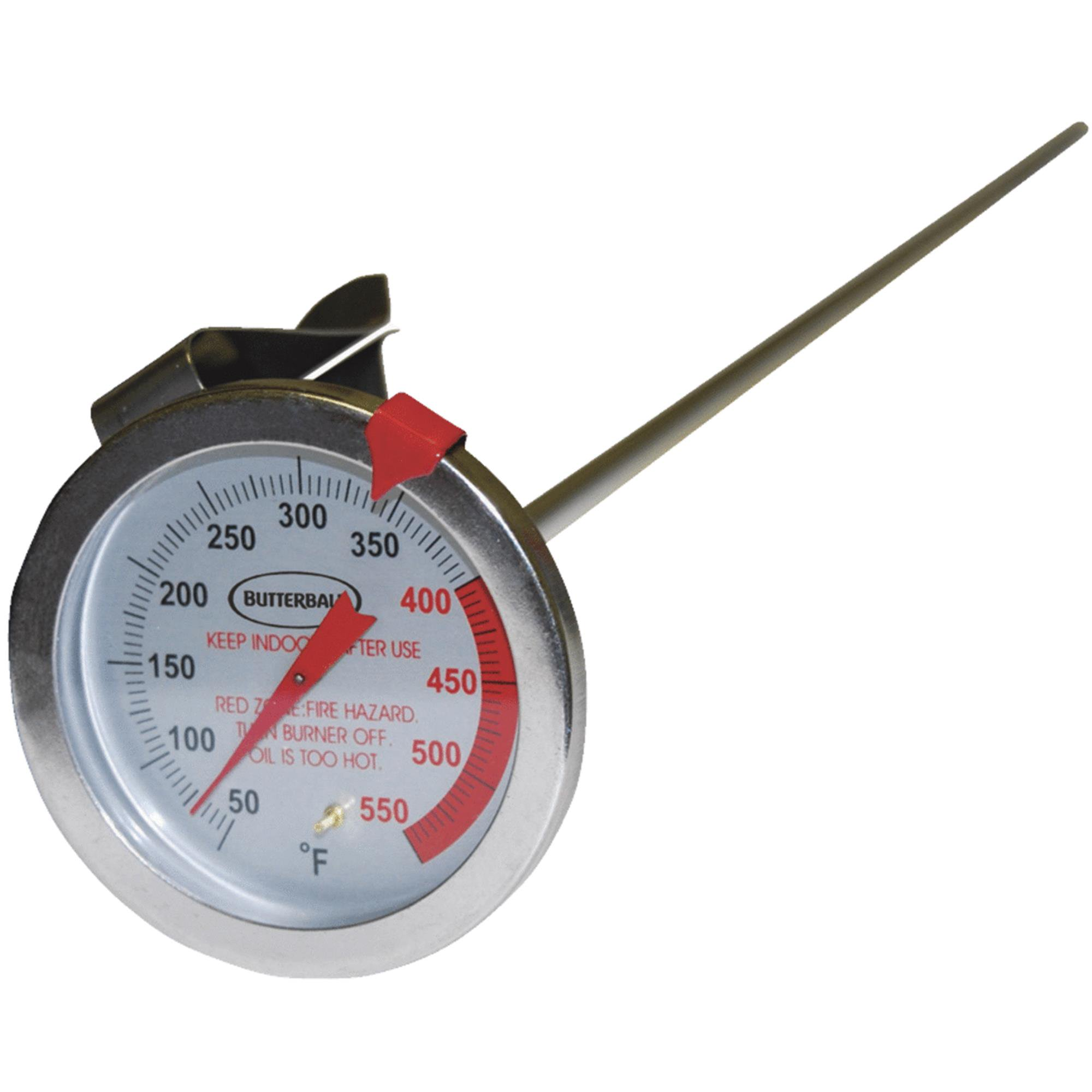Butterball Kitchen Thermometer