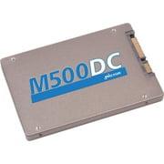 MTFDDAK120MBB-1AE1ZABYY M500DC 120GB 2.5IN 7MM SATA SSD