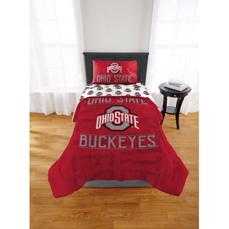 Ohio State Tattoos Designs (NCAA Ohio State Buckeyes