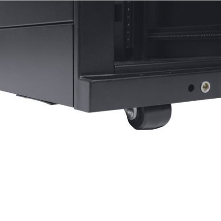 Smartrack Caster Kit For Sr4po - image 2 of 3