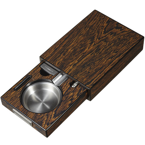 Visol Products Drawer Single Cigar Ashtray