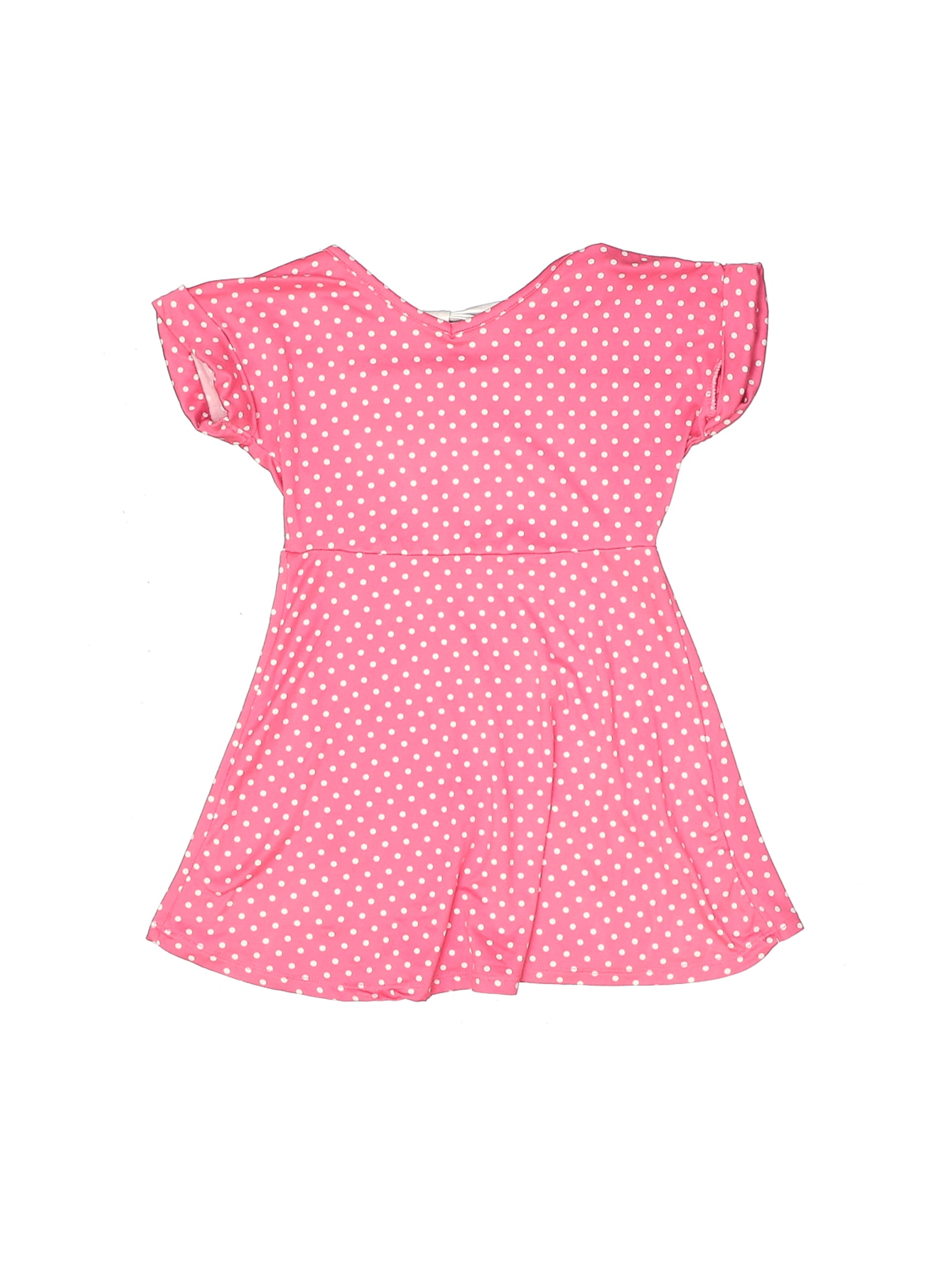 Limited Too Toddler Girls Romper Sz 12month Butterfly Sleeveless