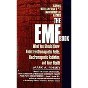 EMF Book - eBook