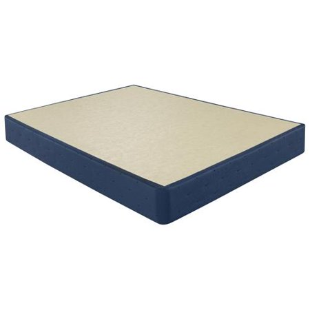 Simmons beautyrest world class queen triton low profile Low profile box spring
