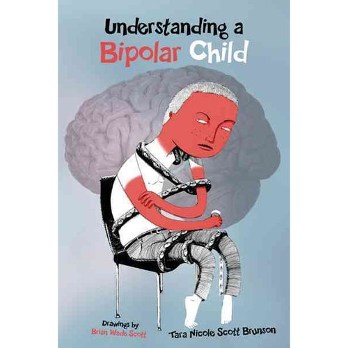 Understanding a Bipolar Child