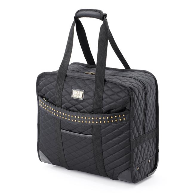 GMinc 60913 Tote On Wheels