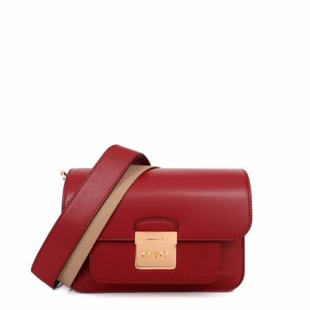 Clothes Designer Handbags (Michael Michael Kors Designer Handbags, Sloan Editor Large Leather Shoulder Bag)