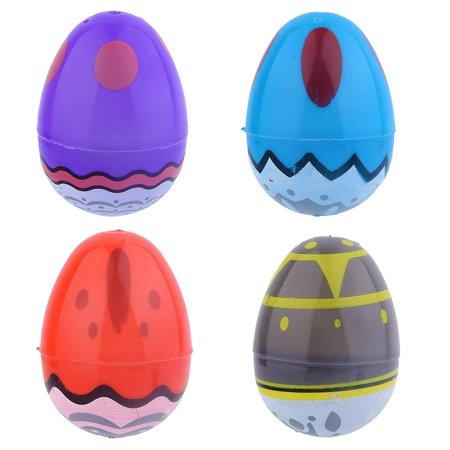 24 Easter Eggs - 2.25