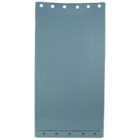 Ideal Pet Products 900 Series Pet Door Replacement Flap Extra Large - 9.75