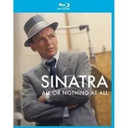 Frank Sinatra: All or Nothing at All (Blu-ray) by Uni Dist Corp