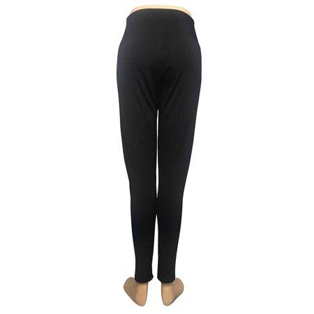 Women s Sports YOGA Workout Gym Fitness Leggings Pants Jumpsuit Athletic  Clothes - Walmart.com fc68a22c4