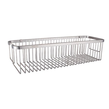 UCore Wall Mount Shower Caddy - Walmart.com