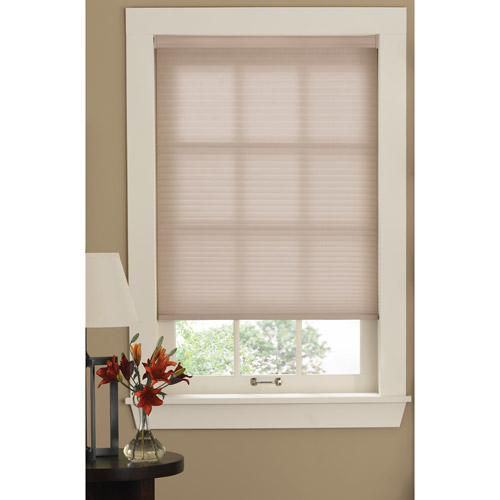 Blinds & Shades - Walmart.com