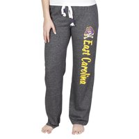 East Carolina Pirates Ladies Knit Pant