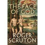 The Face of God - eBook