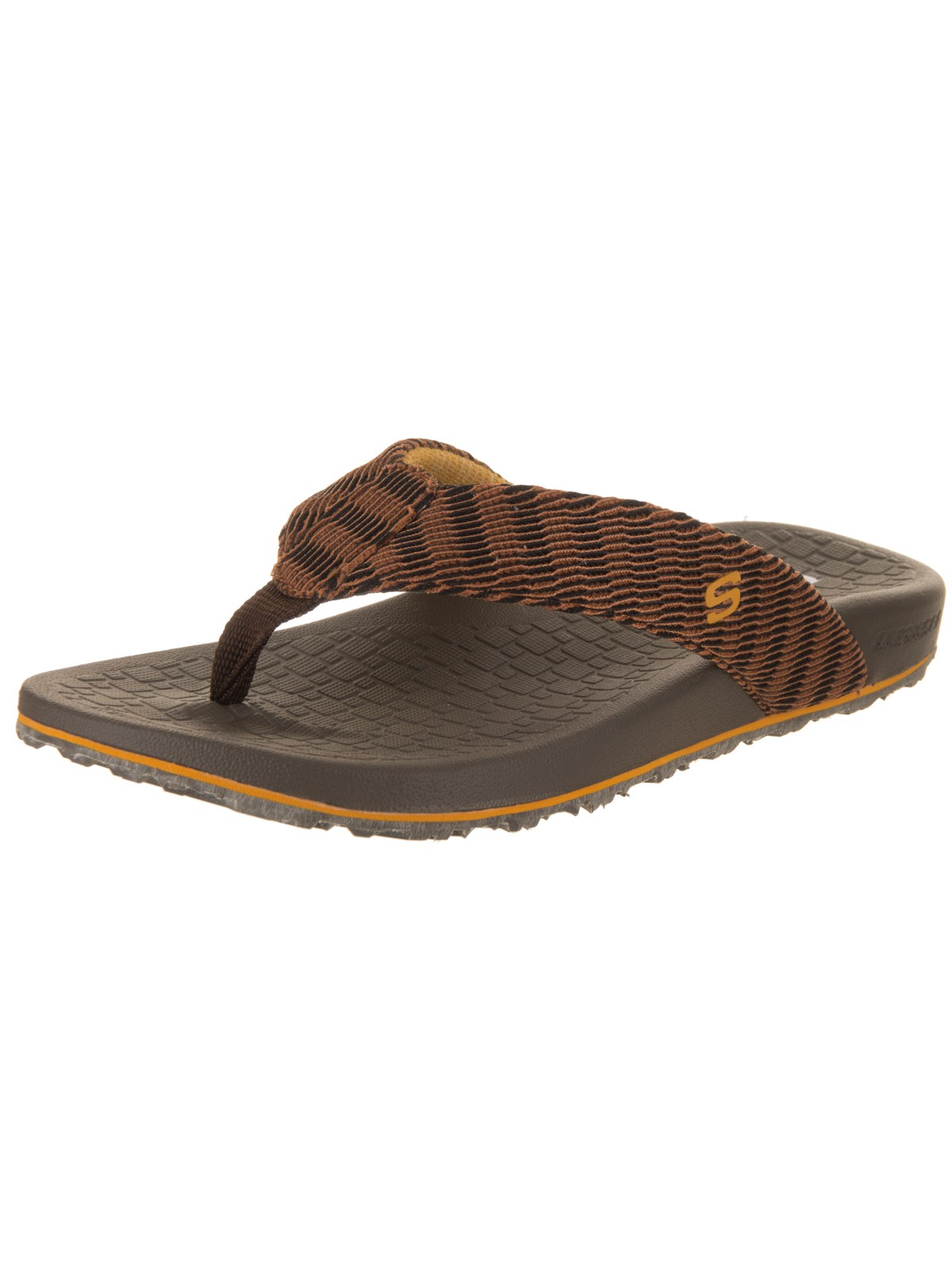 Men's Velmen - Erever Sandal