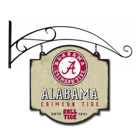 Alabama Crimson Tide 16
