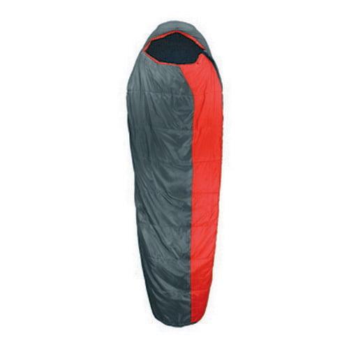 Texsport Suppressor 20 Adult Mummy Sleeping Bag