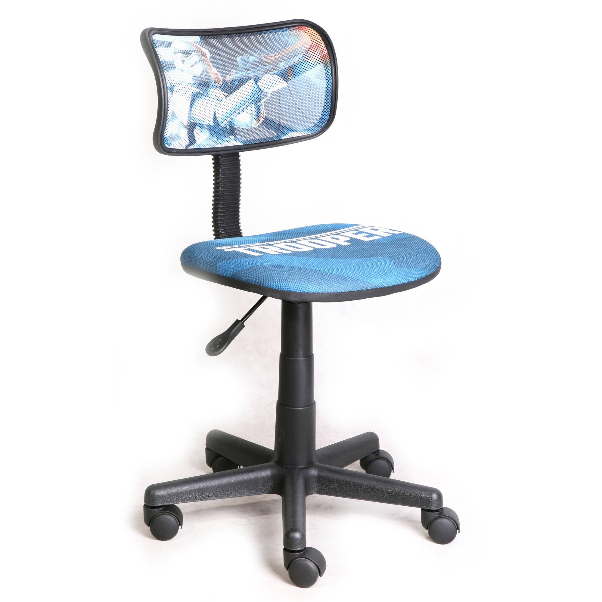 Star Wars Desk Chair, Multiple Character Available