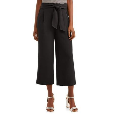 Women's Wide Leg Soft Pant (Jet Lag Clothing)