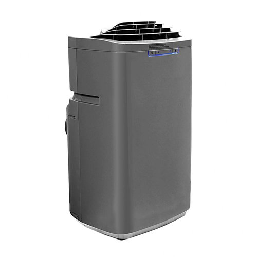 Whynter 13,000 BTU Portable Air Conditioner with Remote