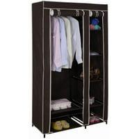 American Trading House, Inc. G-2110 ATHome 40'' Portable Closet