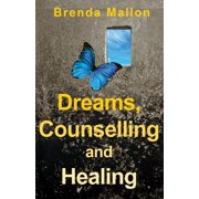Dreams, Counselling and Healing - eBook