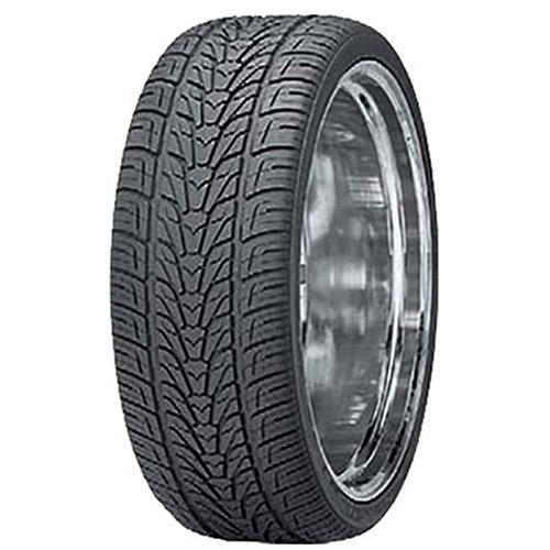 What Time Does Discount Tire Close >> 265/50-20 NEXEN Roadian HP 111V Tires - Walmart.com
