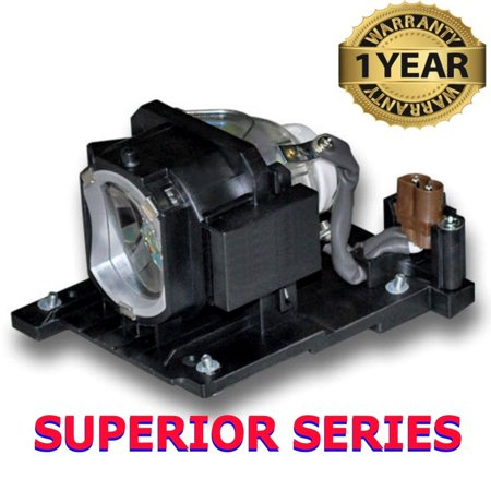Dt 01026 Dt01026 Superior Series New   Improved Technology For Hitachi Cprx80w