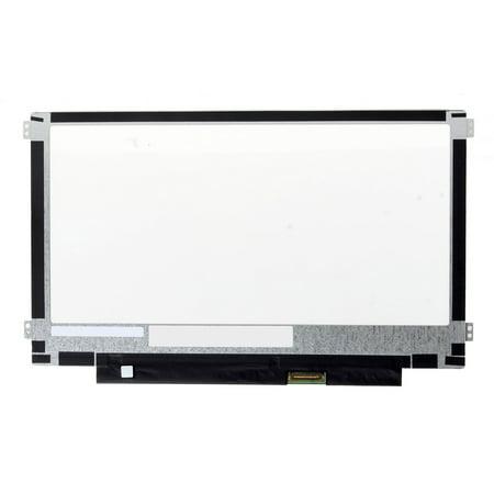 "Acer CHROMEBOOK 11 CB3-111 SERIES LCD LED 11.6"" Screen Display WXGA HD MATTE"