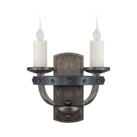 Savoy House Alsace 9-9535-2-196 Wall Sconce