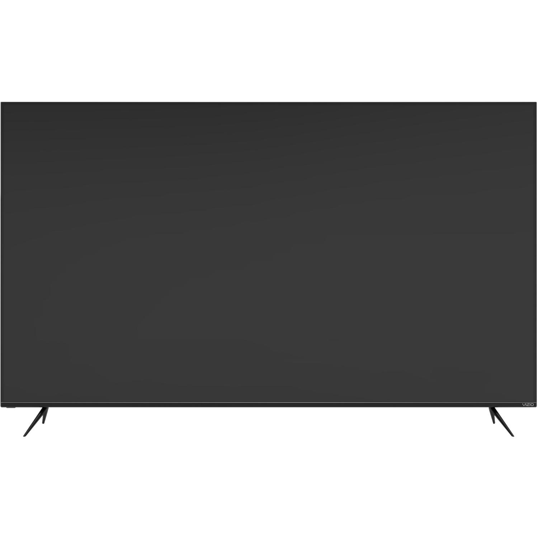 VIZIO M M65-F0 65-inch 4K Ultra HD LED Smart TV - 3840 x 2160 - (Refurbished)