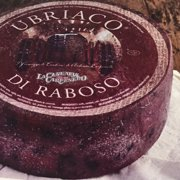 igourmet Ubriaco di Raboso by La Casearia Carpenedo (7.5 ounce)