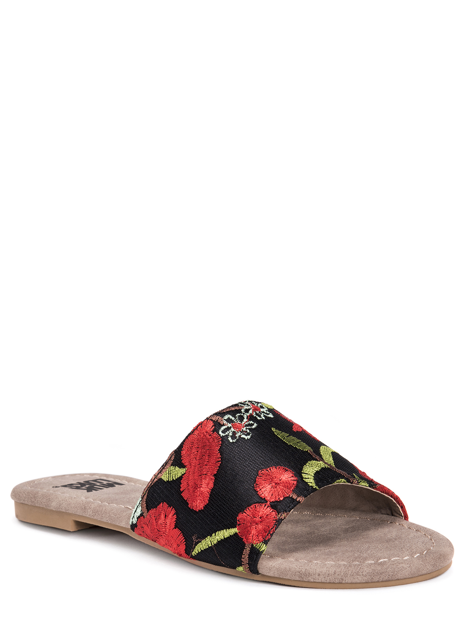 Women's Mellanie Sandals