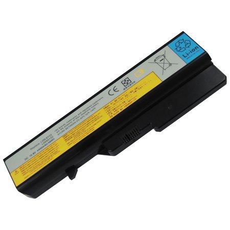Superb Choice - Batterie pour LENOVO G460A-IFI - image 1 de 1