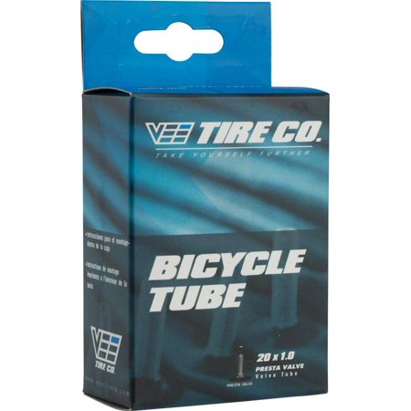 20' Wheel Tube - Vee Tire Co. BMX 20