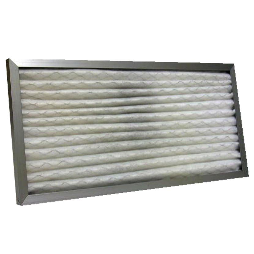 Jet Electrostatic Outer Filter for AFS-2000 (708722)