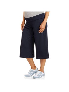 82c1751cc09cb2 Planet Motherhood Maternity Activewear - Walmart.com