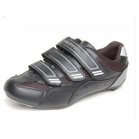 Image of Gavin Road Cycling Shoes